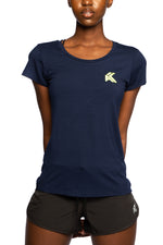 Women's Flow T-Shirt