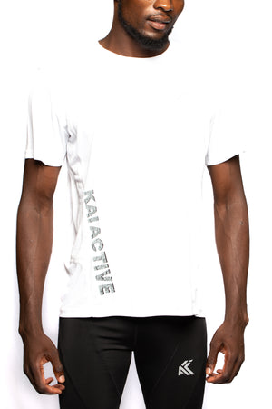 Men's KAI Graphic T-Shirt