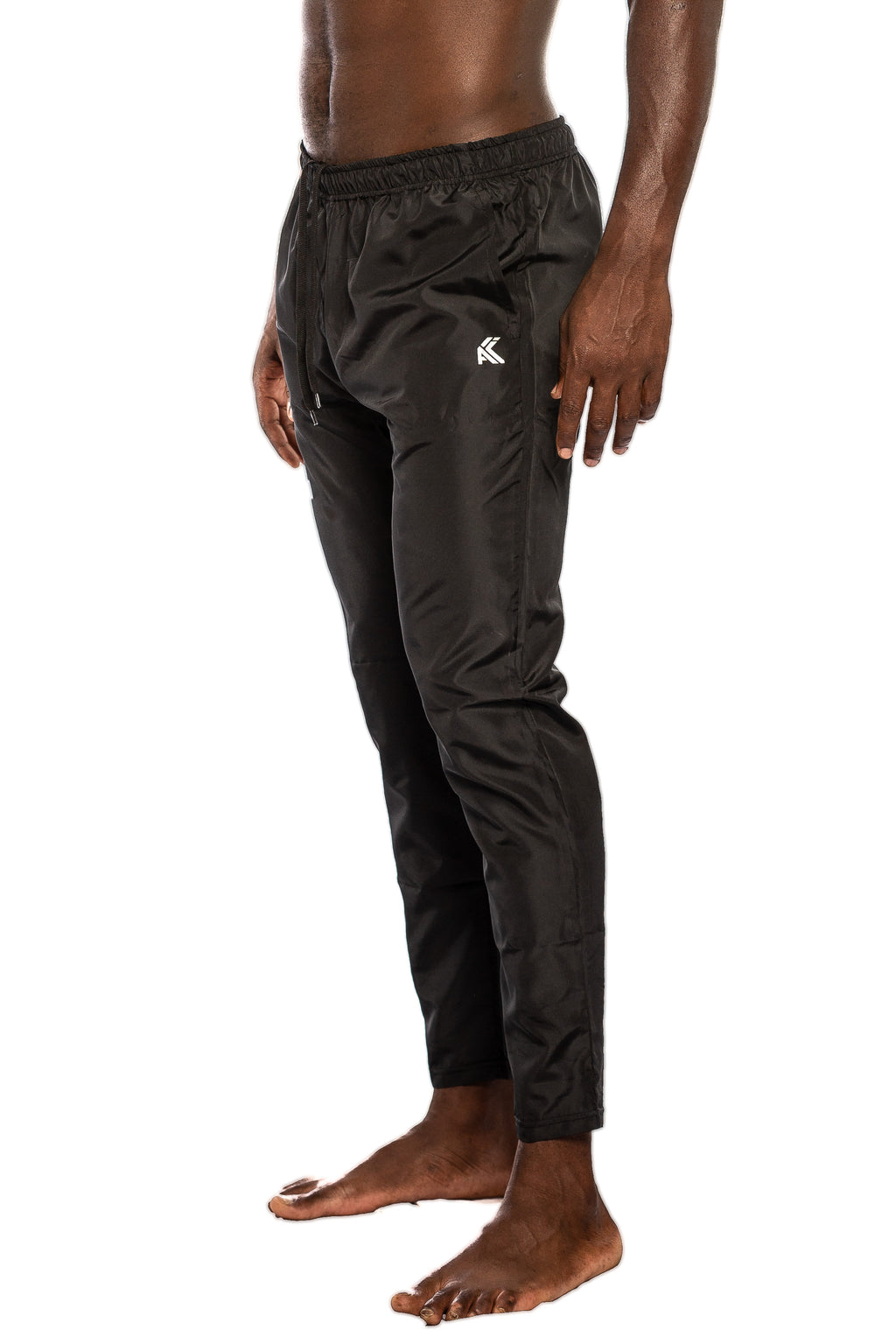 Men's Discovery Trackpants