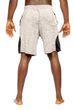 Men's Push Shorts