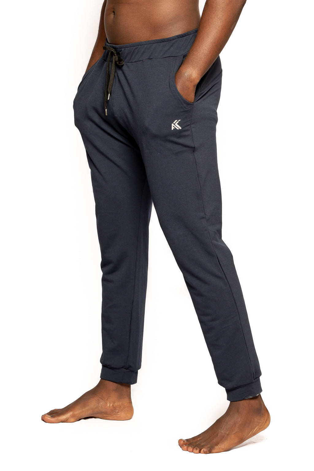 "Men's ""The Ease"" Sweatpants"