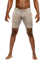 Men's Kinetic Compression Shorts
