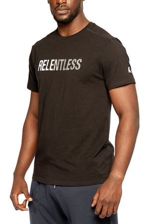 Men's Relentless Tee