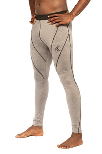 Men's Kinetic Compression Tights