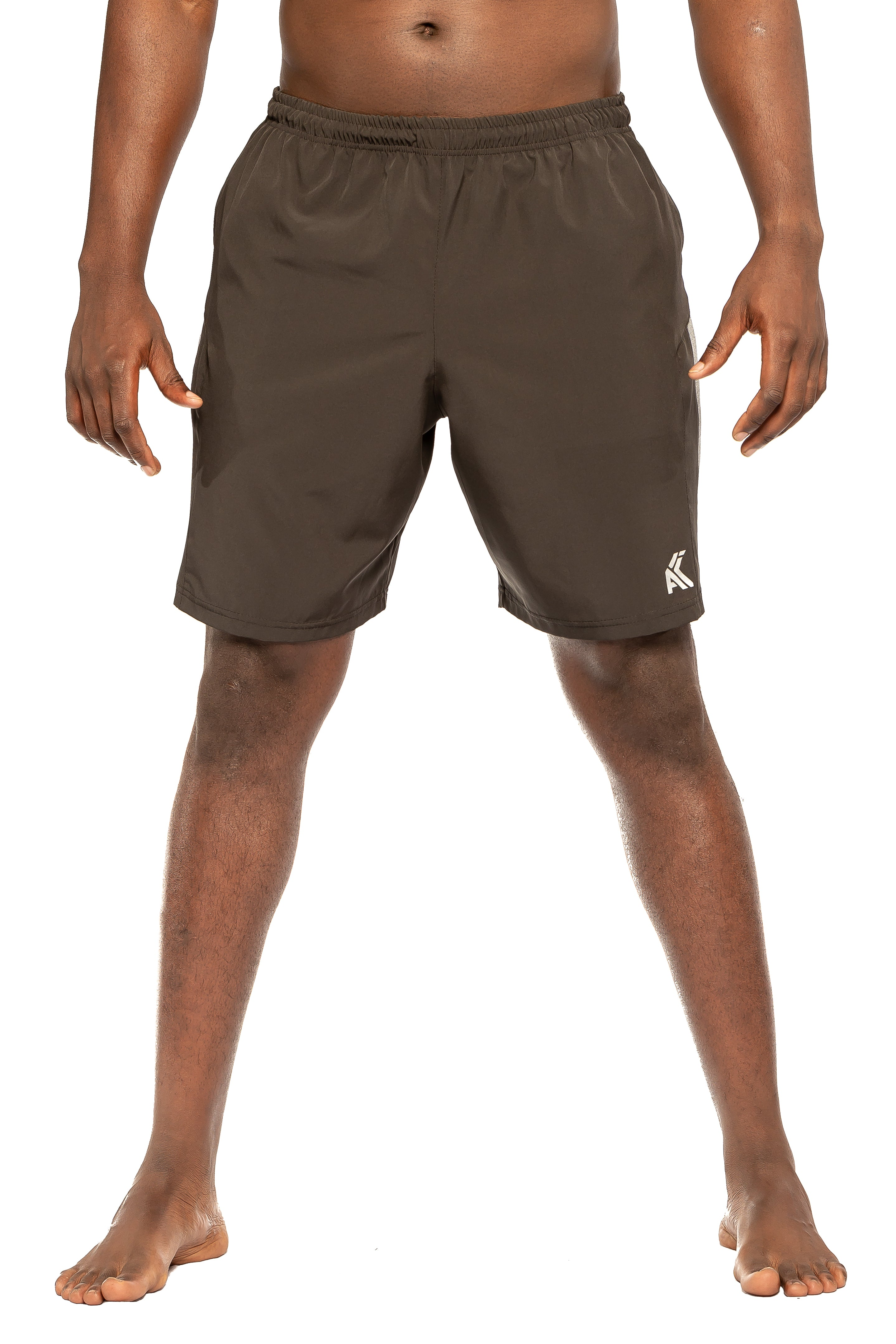 Men's Flex Shorts