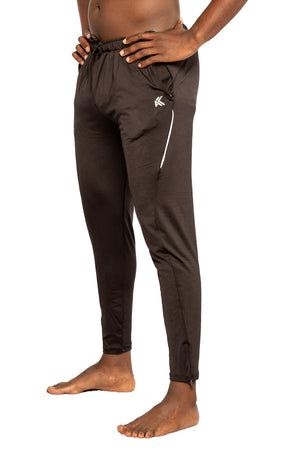 Men's Get Up and Go Pants