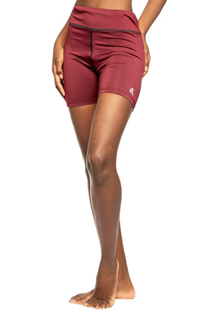 Women's Swift Cycling Shorts