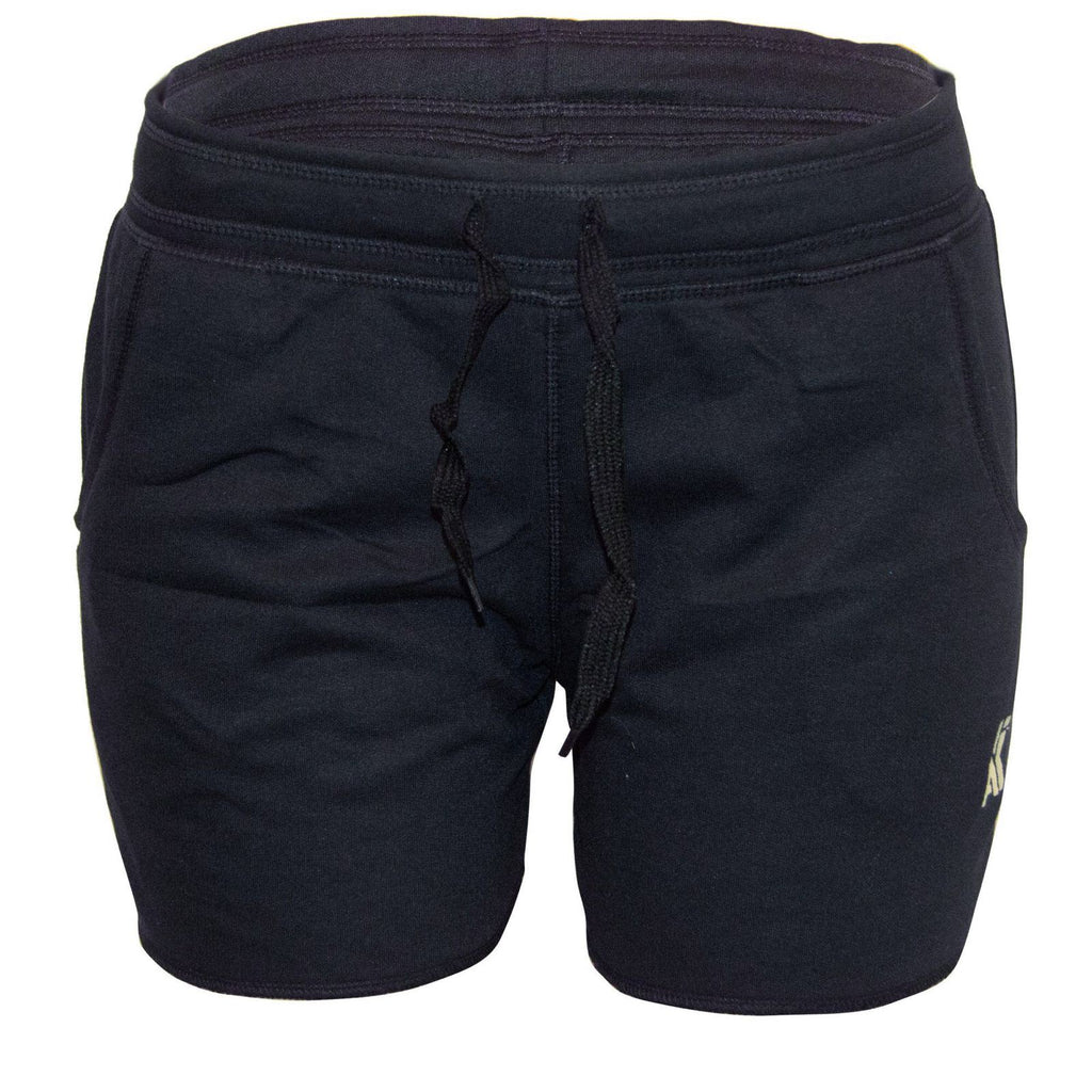 Women's Unbrushed Jogger Shorts