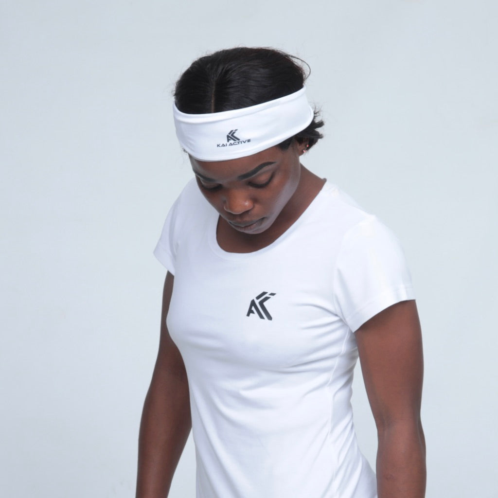 KAI Active Cooling Headband