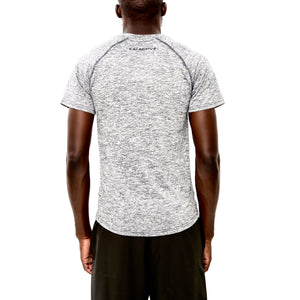Men's Elite T-Shirt