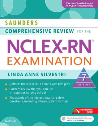 family nurse practitioner certification intensive review fast facts and practice questions second edition
