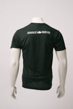 Anabolic Warfare Flag Tri-blend Crew