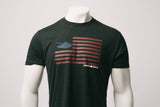 Anabolic Warfare Flag Tri-blend Crew (2183358480438)