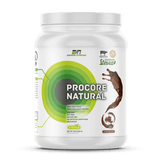 ProCore Natural Protein BioPrime Nutrition Chocolate