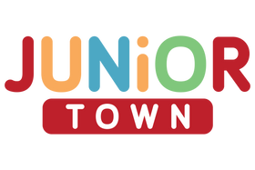 Junior Town Floreat Forum