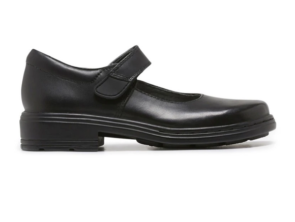 Clarks Indulge School Shoe