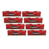 32GB (4GBx8) G.SKILL Ripjaws Z PC Desktop Memory DDR3 PC14900 1866MHz CL9 Kit