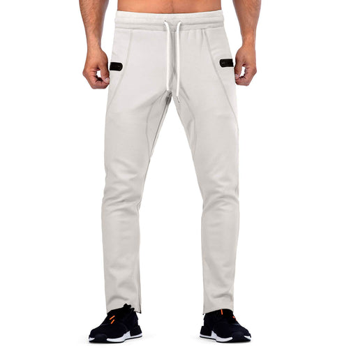 Born Tough Core Fit Jogger Stone