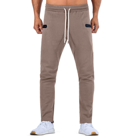 Born Tough Core Fit Jogger Lunar Rock