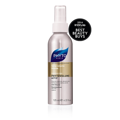 PhytoVolume Actif Volumizing Spray