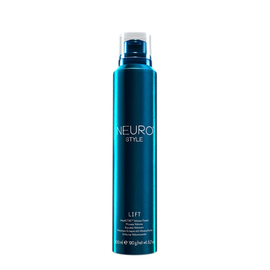 Neuro Lift Volume Foam