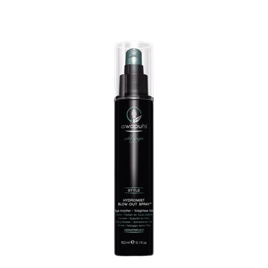 Awapuhi Hydromist Blowout Spray