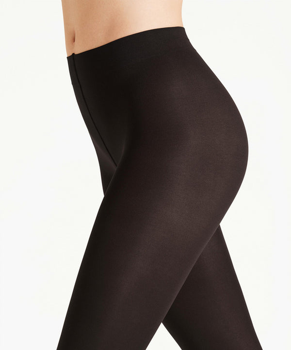 Falke Pure Matt 100 Denier Tights