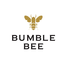 Bumble Bee Gift Card