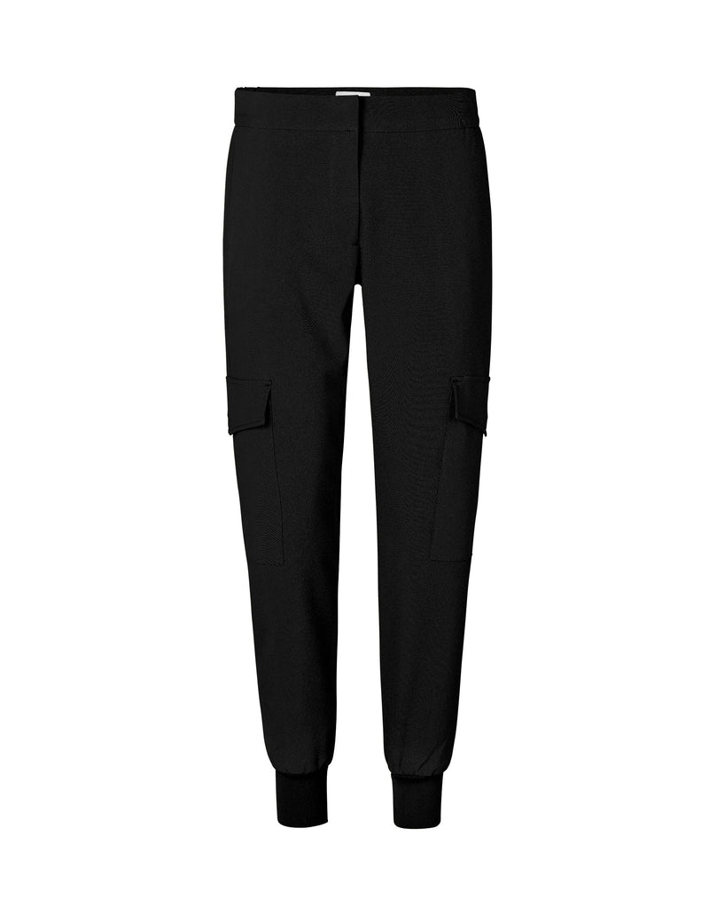 Levete Room Helena Trousers