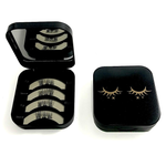 Mini Lash Case For Magnetic Eyelashes