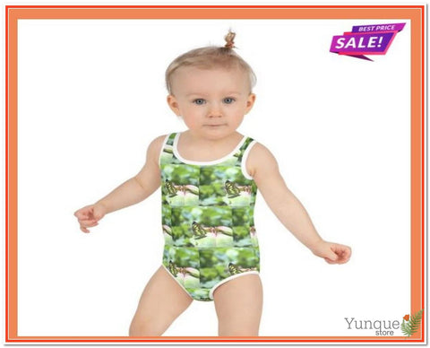 yunque store 100% cotton clothing for infants and babies for UK and USA