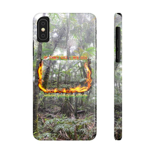 Case Mate Slim Phone Cases Phone Case Printify