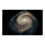 Journals - M51 Galaxy AwsomeRainForest@Home