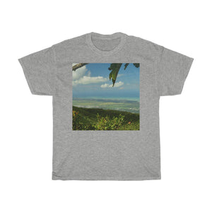 🌊Life@Beach - 😲 $12 - Gilman 5000 - Unisex Heavy Cotton Tee - 👍 BY OPT OnDemand - Fulfilled in Czech Republic - Yunque Store
