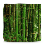 Ottomans - All the Angles of the Wonderful Bamboo - a Type of Tall Grass! - El Yunque rainforest PR - Yunque Store