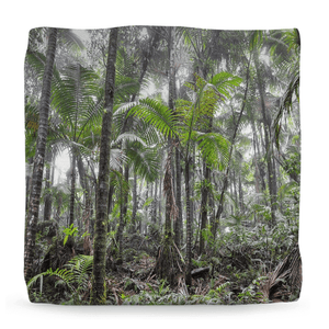 Ottomans - Awesome collection of images - Rainforest, Mona Island, Beaches - Yunque Store