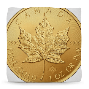 Ottomans - Your True GOLD COINS collection - Yunque Store