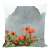 Throw Pillows - Yokahu View 1 AwsomeRainForest@Home