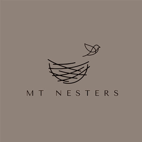 MT Nesters Podcast