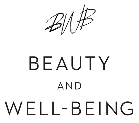Bija Essence - Beauty & Wellbeing