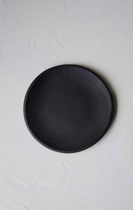 8.5 INCH ORB PLATE