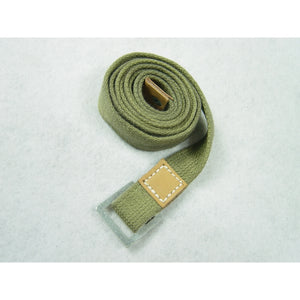 WW2 World War ii Soviet Trousers Belt Reproduction