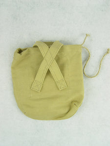 WW2 Soviet Red Army Canteen Cover Reproduction