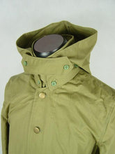 Load image into Gallery viewer, WWII IJA Japanese Army Raincoat Rain Coat