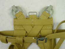 Load image into Gallery viewer, WW2 German Tropical A Frame & Assault Pack Replica Top Quality
