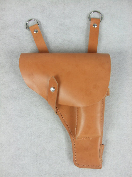 WW2 Soviet Red Army Russian TT33 Soft Holster Reproduction