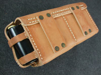 WWII Japan IJA Type 38 T38 Ammo Pouch Set
