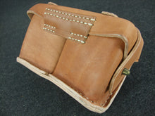 Load image into Gallery viewer, World War 2 WWII Japan IJA Type 99 T99 Ammo Pouch Set