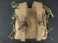 WW2 IJA Imperial Army Type 99 T99 Octopus Bag Backpack