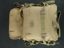 Load image into Gallery viewer, WW2 IJA Imperial Army Type 99 T99 Octopus Bag Backpack